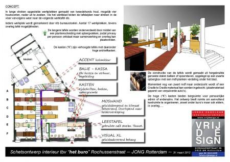 Rochussenstraat - JONG_Pagina_1