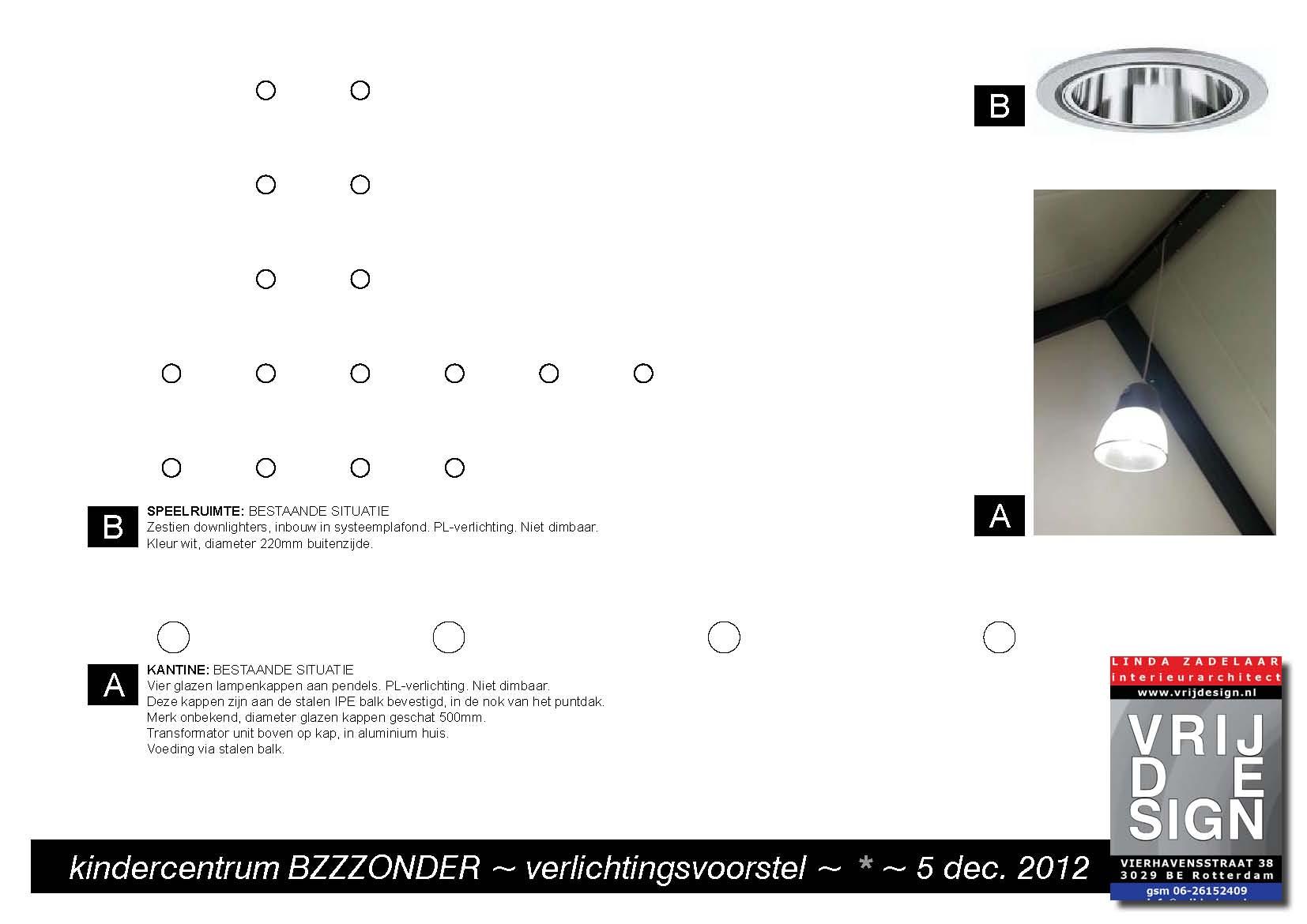 verlichtings ideeen - 5 dec 2012 (1)_Page_1