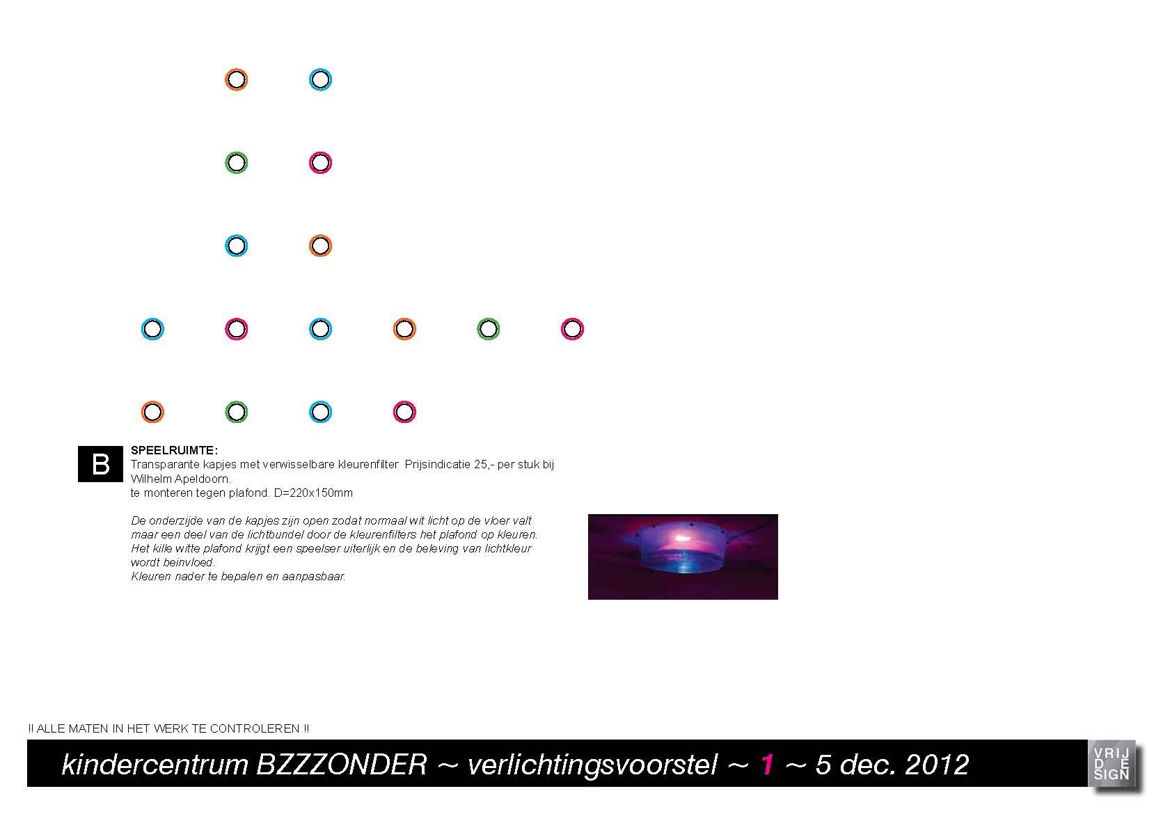 verlichtings ideeen - 5 dec 2012 (1)_Page_2
