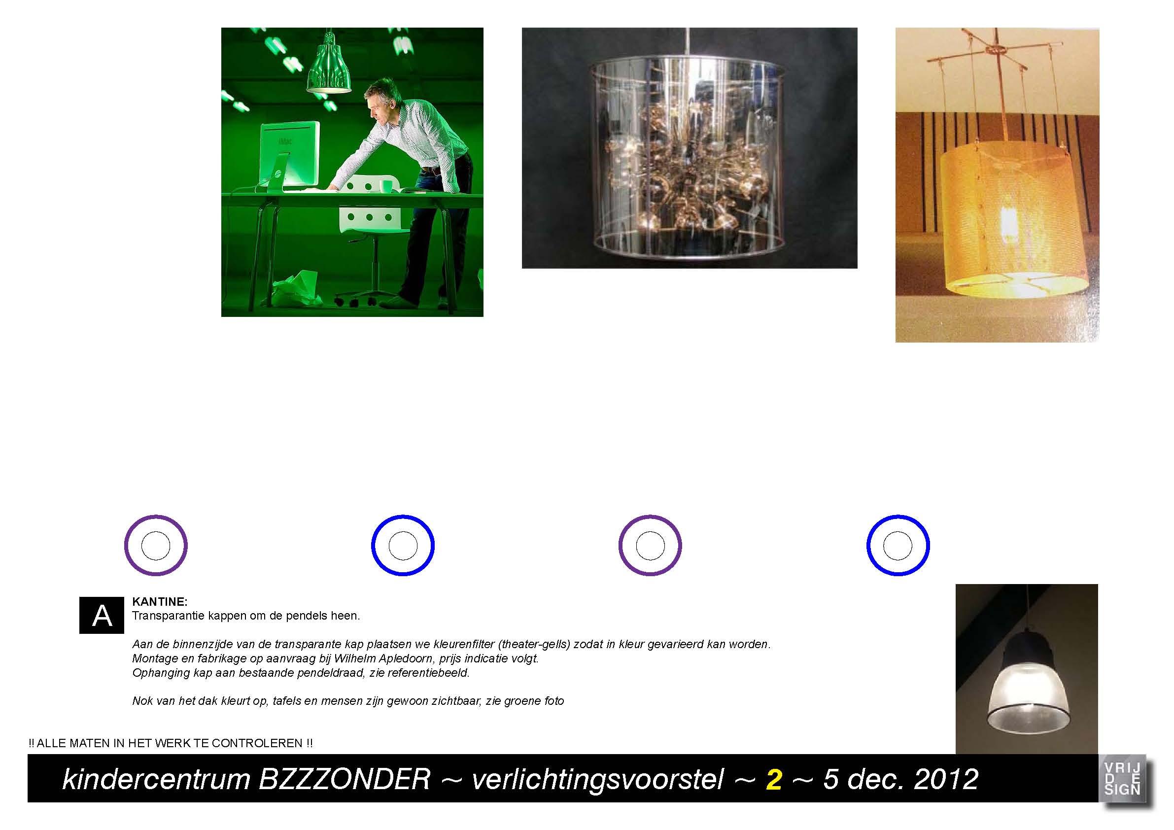 verlichtings ideeen - 5 dec 2012 (1)_Page_3