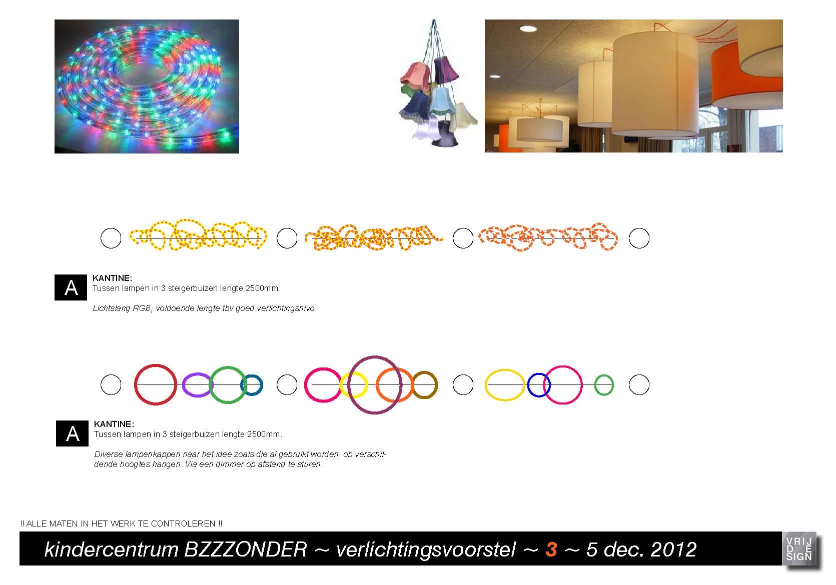 verlichtings ideeen - 5 dec 2012 (1)_Page_4