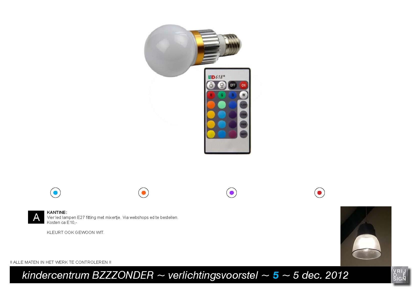verlichtings ideeen - 5 dec 2012 (1)_Page_6