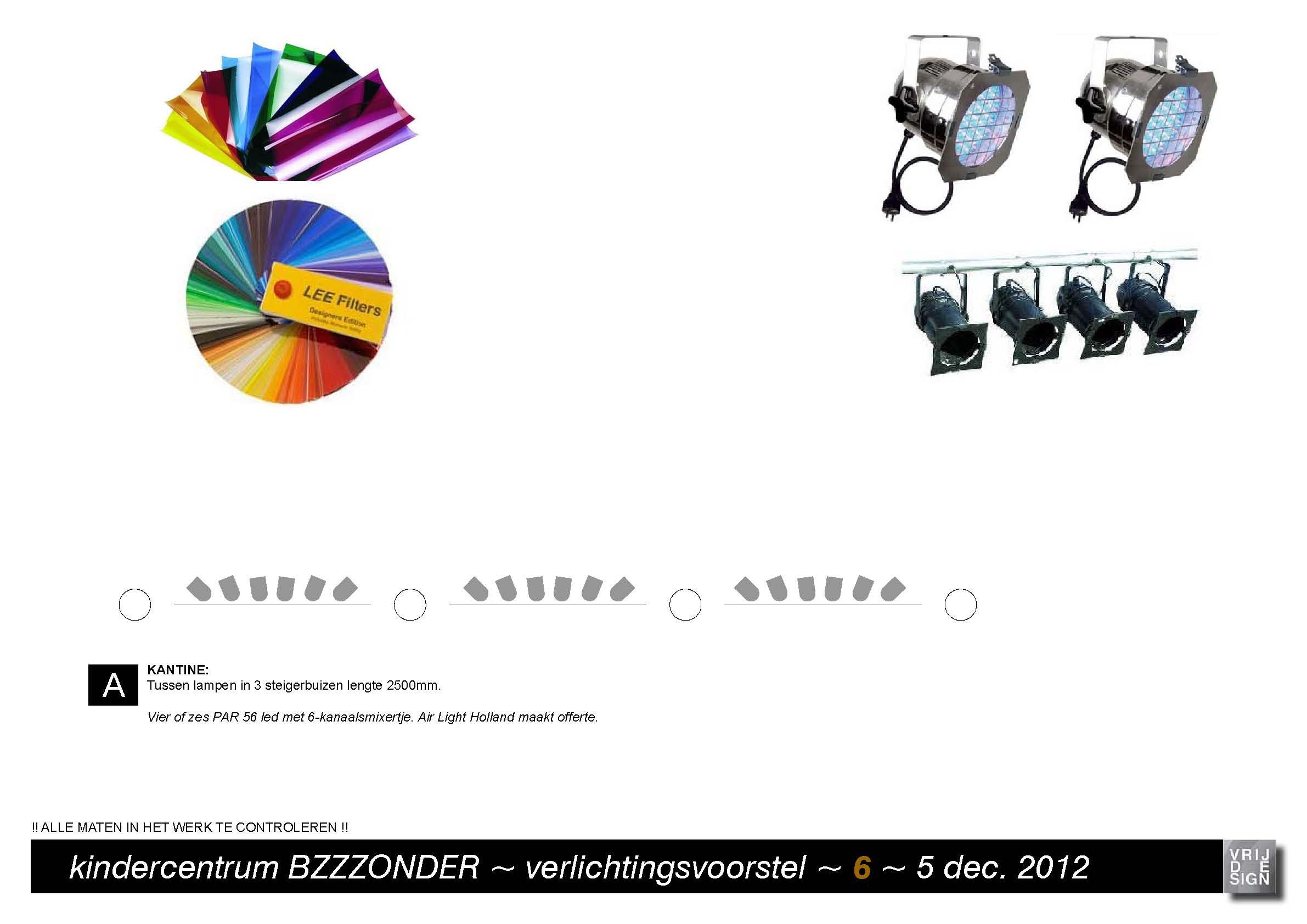 verlichtings ideeen - 5 dec 2012 (1)_Page_7