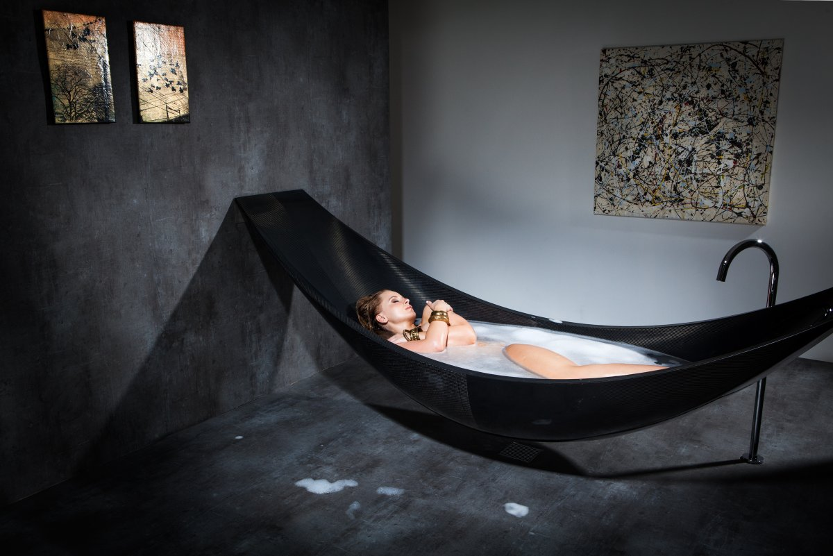 Carbon-Fibre-Bath-3